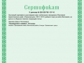 festival-certificate-265-528-76610_01