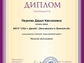 project-diploma-265-528-76611_01